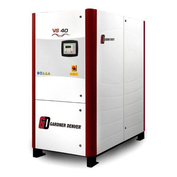 electrical-compressors