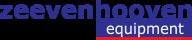 logo-zequipment-web